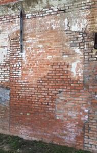 brickwall