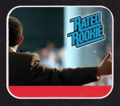 ratedrookie