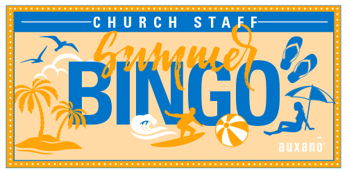 SummerBingo_header